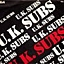 UK Subs oraz The Vibrators