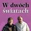 Szewach Weiss i Tomasz Dostani OP