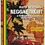 Reggae Night z Gwatemalą w tle