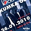 PEPSI ROCKS! presents Kumka Olik