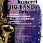 Koncert Kolęd w wykonaniu Big Bandu Dobczyce