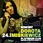 Dorota Miśkiewicz w klubie Platinium!