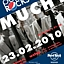 PEPSI ROCKS! presents Muchy