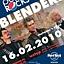 PEPSI ROCKS! presents Blenders