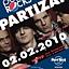PEPSI ROCKS! presents Partizan