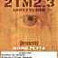 Koncert akustyczny 2Tm2,3 - dementi