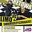 Finał Bitwy Kabaretowej Kabaret Limo vs. Kabaret Świerszczychrząszcz