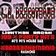 Karaoke & L.A.Discoteque