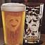 piwny czwartek w medyku! każdy czwartek piwo za free!