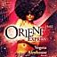 Orient Express – Brasil!