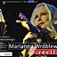 Recital Marianny Wróblewskiej