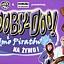 SCOOBY-DOO i Widmo Piratów NA ŻYWO!