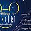 Disney Magiczna Muzyka
