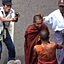 Birma VJ