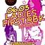 Ladies First w Błędnym Kole