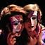Teatr mplusm - MACBETH wg W. Shakespeare a