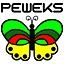 Dj Kura - Pewex Party!