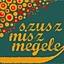 koncert zespołu SZUSZMISZMEGELE