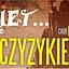 Mirosław Czyżykiewicz na Dzień Kobiet