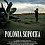 POKAZY FILMU