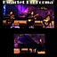 Koncert Kwartetu PROFORMA