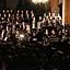 G.B. Pergolesi Stabat Mater W.A.Mozart Requiem