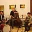 Adam Mika Trio - Koncert
