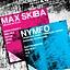 :plug.play>pres. ZIMOOFF! w/ NYMFO,MAX SKIBA@KRK180