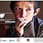 Wystawa fotografii: Afganistan. Pragnienie życia