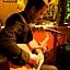 Gitarowe wieczory w PATIO