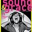 Wielki koncert gospel Sound n Grace i Przyjaciele!