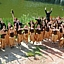 Koncert Akademickeigo Chóru na Uniwersytecie