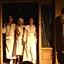 Spektakl: Z powodu sprzedaży sadu