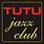 Jazz na żywo w TUTU Jazz Club