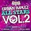 Urban Impulz All Stars vol.2