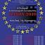 III Przegląd Kinematografii Europejskiej Kanon 2010