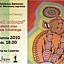 United colours - wystawa prac Michała Scheninga