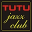 Koncerty jazzowe w TUTU Jazz Club
