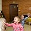 Chopin i dzieciaki w BIM BOM