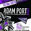 Kick Beat nigdt with Adam Port