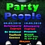 Party People
