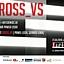 obraz=informacja / wystawa Pawła Liska + koncert CROSS_VS