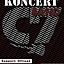 Koncert C7 Band ! 24.04.2010 !