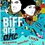 BiFF w Alkierzu