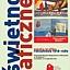 Świetnograficzne. Polska grafika reklamowa 1918-1989