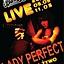 Lady Perfect koncert