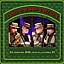 Do tańca gra… Dixie Warsaw Jazzmen