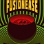 Fusionease w klubie 55