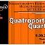 Quatroporte Quartet
