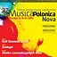 27. FESTIWAL MUSICA POLONICA NOVA